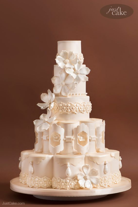 01-wedding-cake