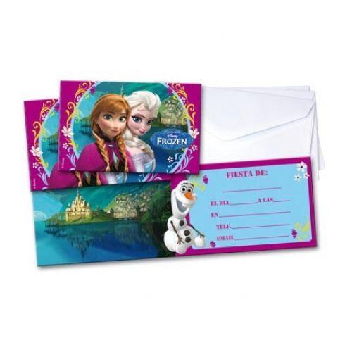 6-invitaciones-frozen-con-sobre-espanol_product-wide_41724_product-0b5cbe02bb7d134e08b83f61aa77b38fd6ece18b