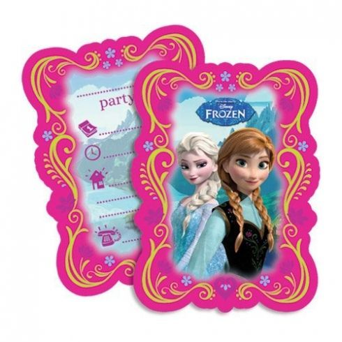 6-invitaciones-frozen_product-wide_6871_product-3612d57ea254aa6644df911c6475203c7010a6f1