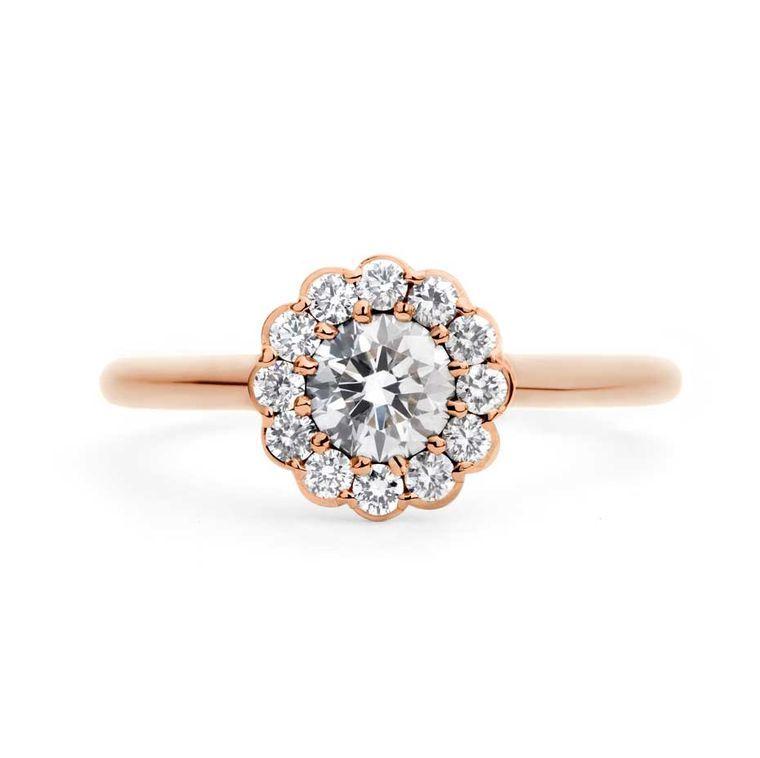 Andrew-Geoghegan-Cannele-Twist-Rose-Gold-Engagement-Ring.jpg__760x0_q80_crop-scale_media-1x_subsampling-2_upscale-false