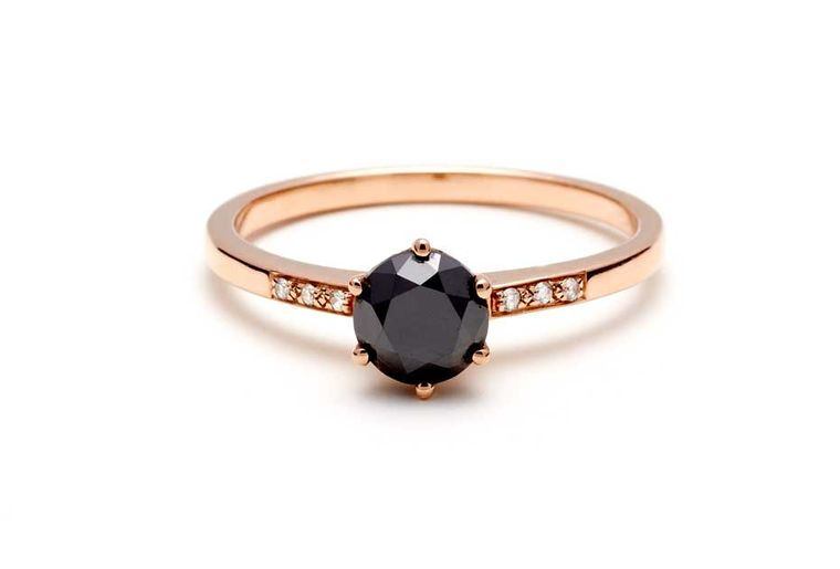 Anna-Sheffield_Rose-Gold-Engagement-Ring_2.jpg__760x0_q80_crop-scale_media-1x_subsampling-2_upscale-false