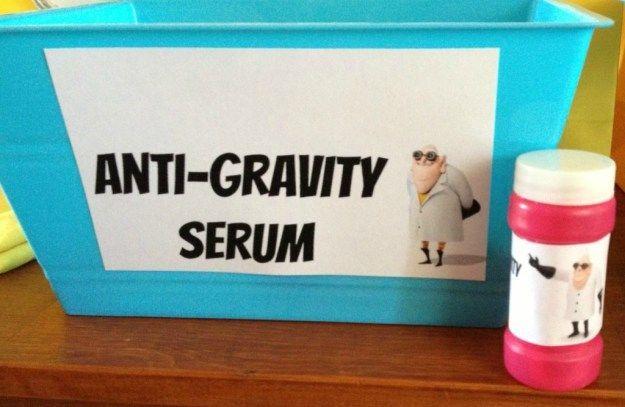 Anti-Gravity-Serum-1024x667