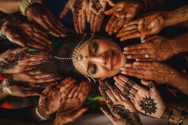 ARJPhotography-Junebug-Meera