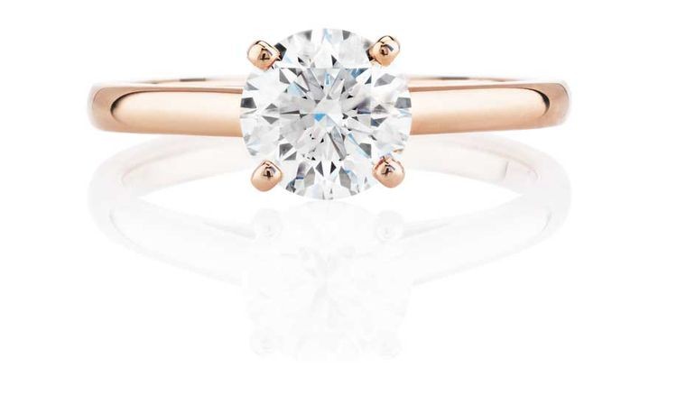 De-Beers_Rose-Gold-Engagement-Ring.jpg__760x0_q80_crop-scale_media-1x_subsampling-2_upscale-false