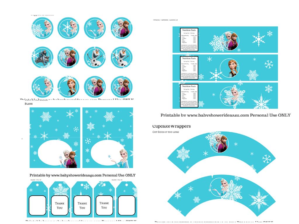frozen-free-printable-kit