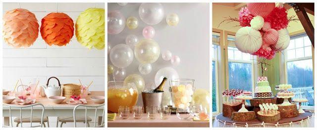 hanging decor collage-2