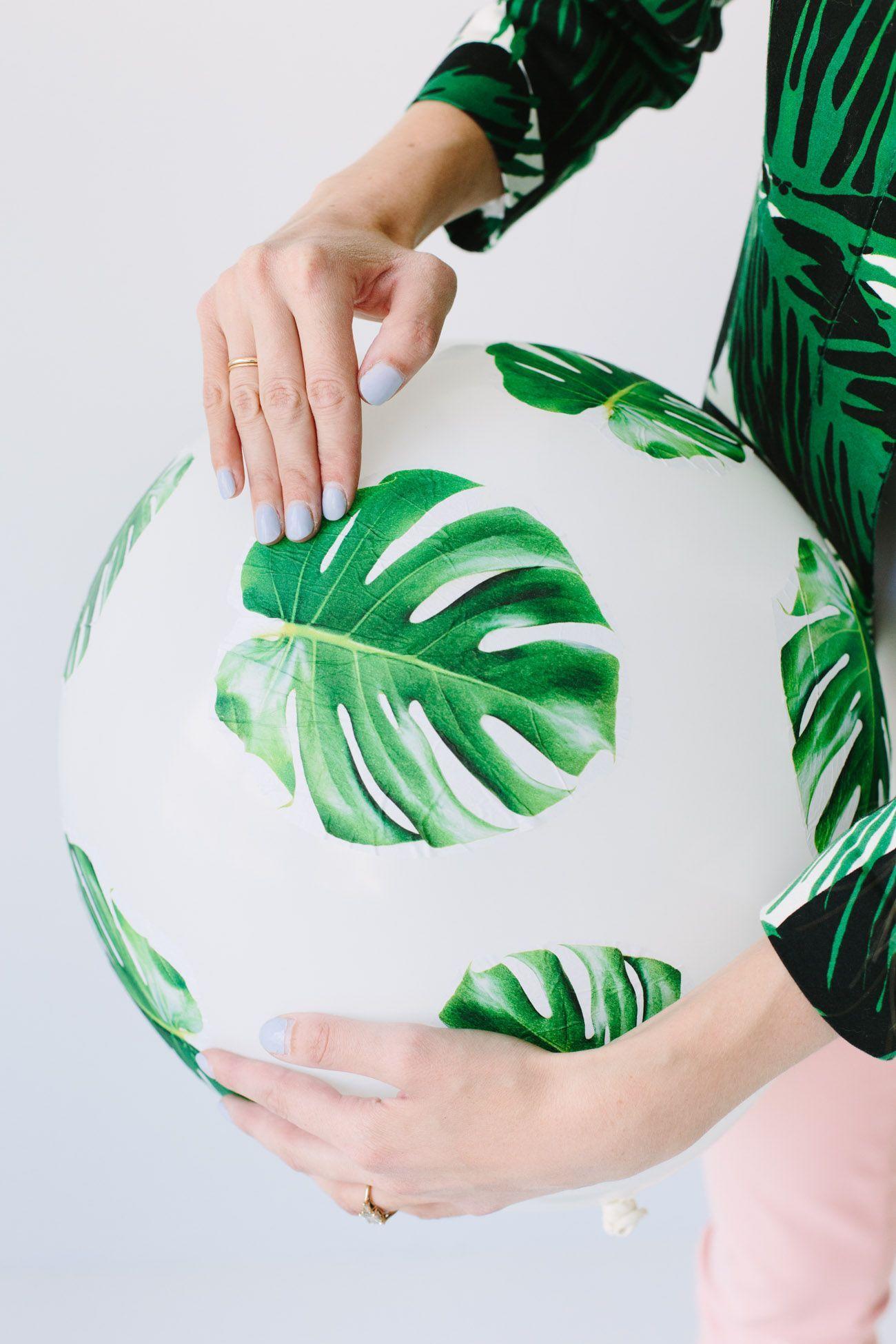 DIY-Palm-Leaf-Balloons-Step-5