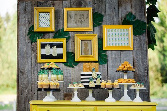 pineapple-birthday-party-inspiration-10-2