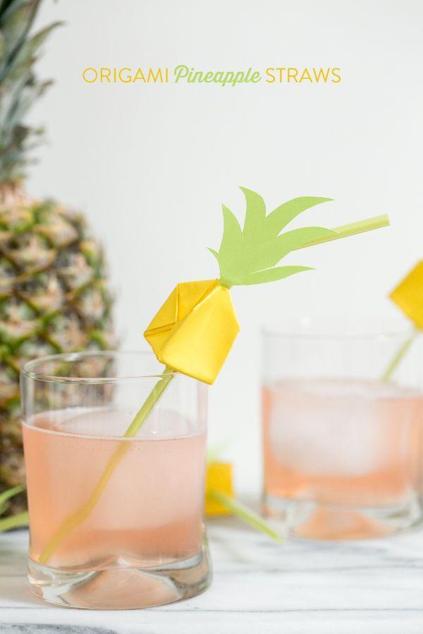 Pineapple_rev