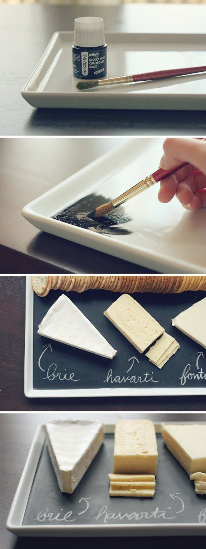 chalkboard_serving_platter