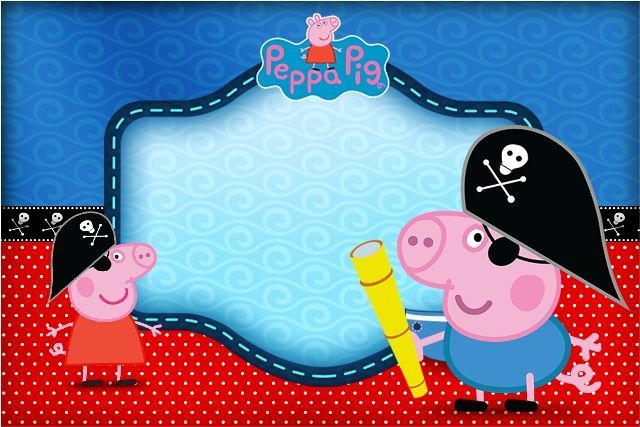 FNF-Peppa-Pig-Pirata-2_061