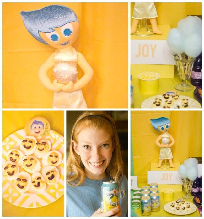 JOY-fun-food-INSIDE-OUT-PARTY