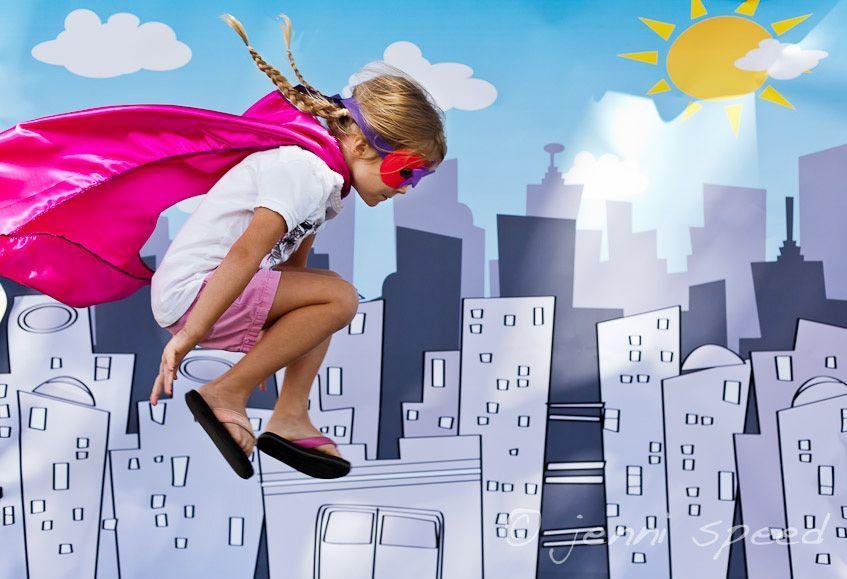 superhero-party-photobooth-idea_zps9ea590f1-2