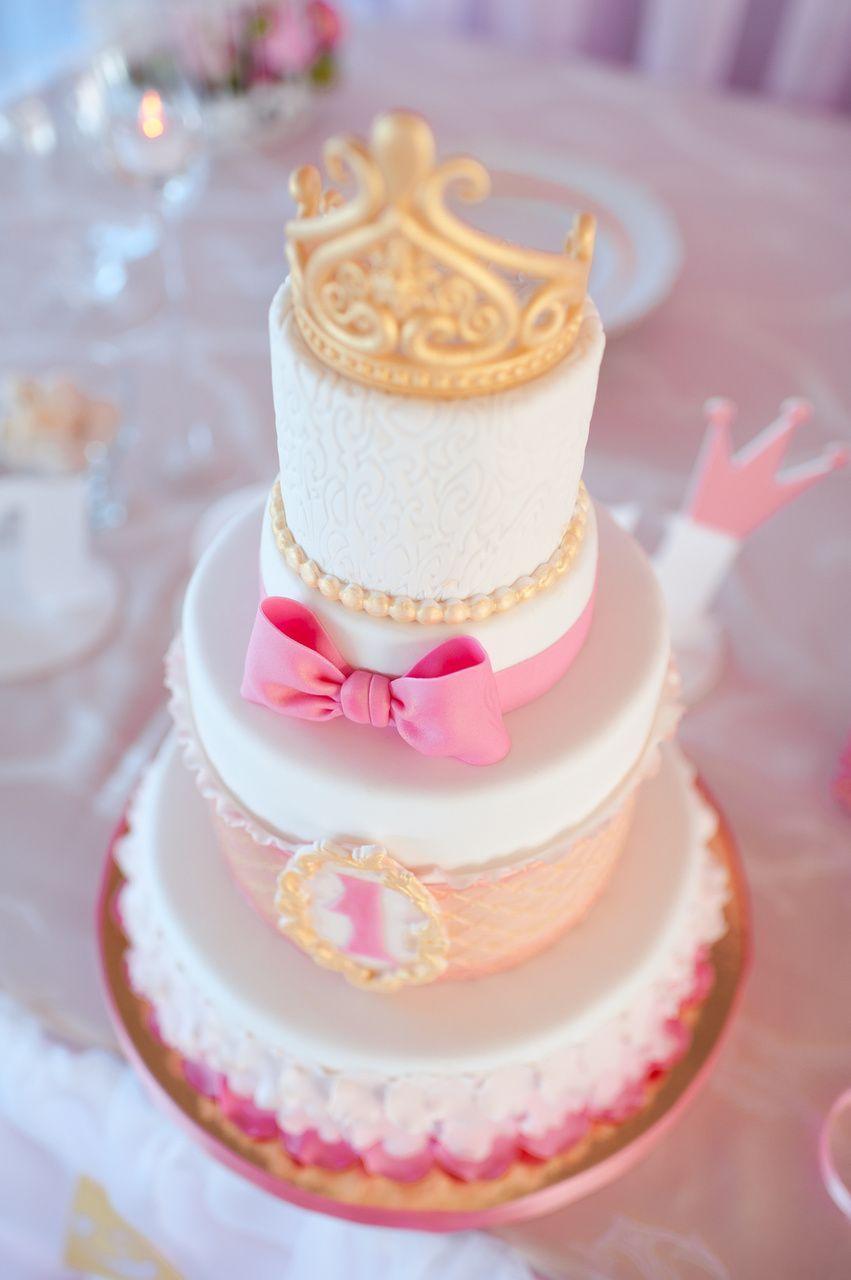 22 Pasteles De Princesas Con Un Estilo Diferente Luz Angela