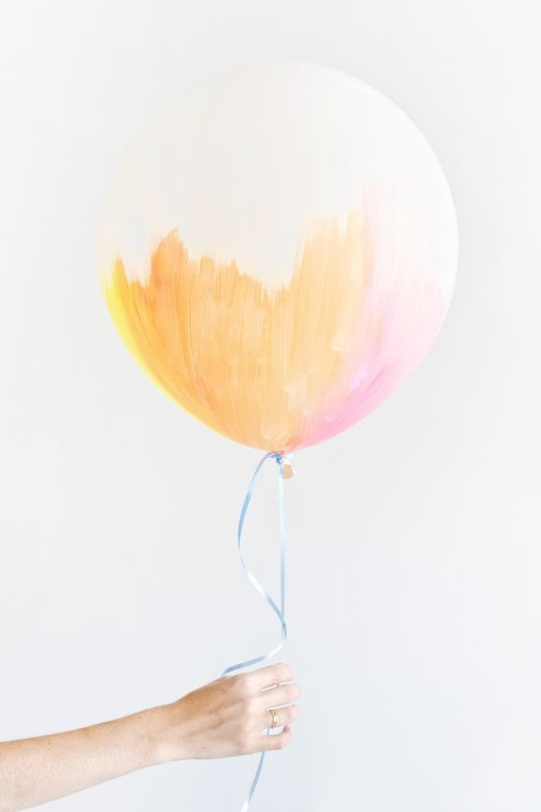 Balloon-Time-Fall-Baby-Shower-18-600x900
