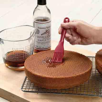 cake-tip-6-428