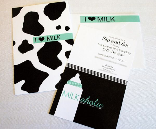 milkaholic_invite_new2