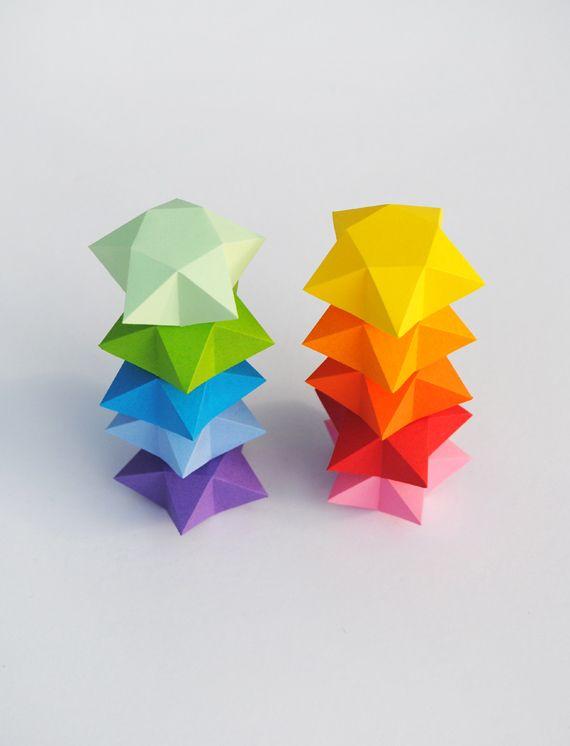 paper-stars-1