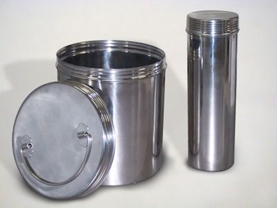 tin_can