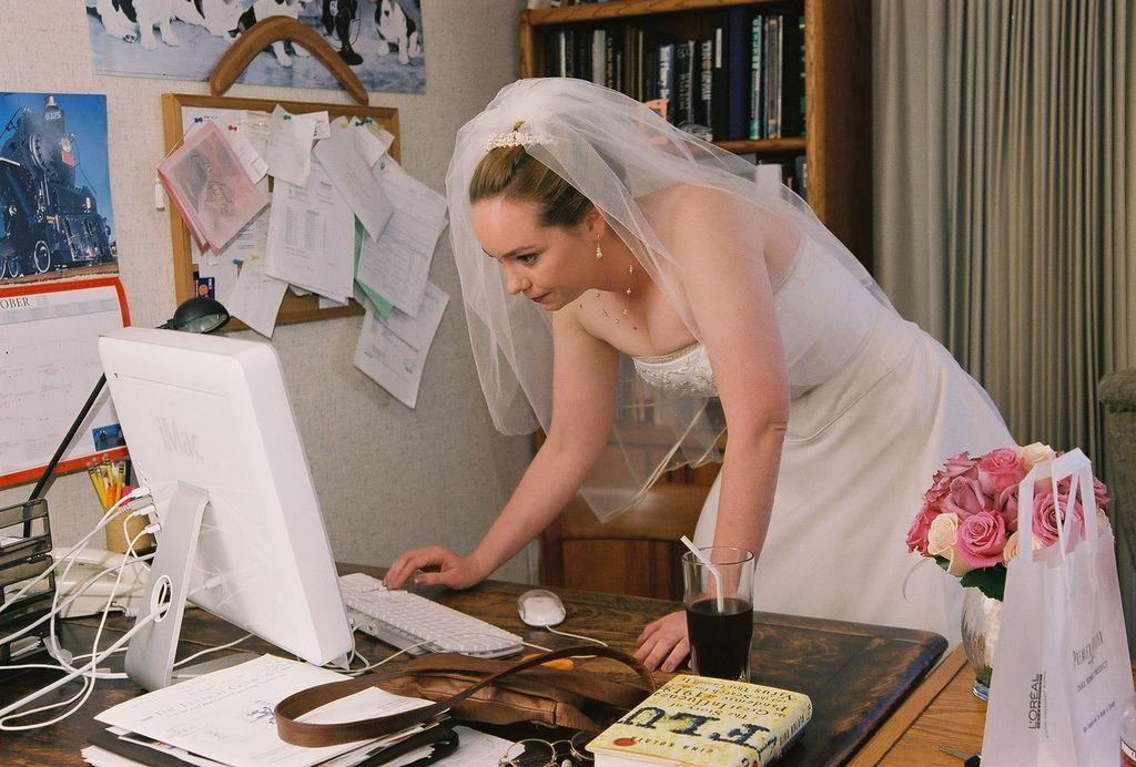 Ya estoy de novia organizacion de las mesas matrimonio fiesta4