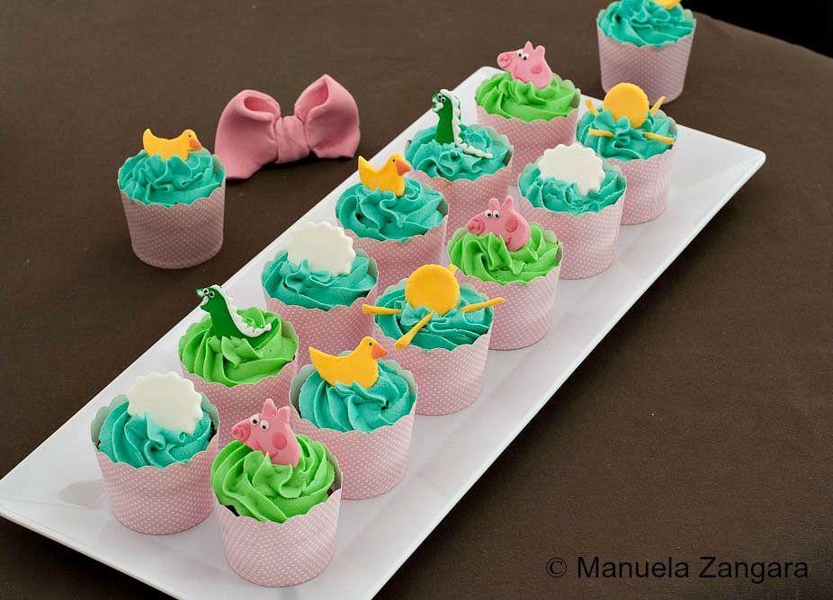 1-Peppa-Pig-Cupcakes-1-1-of-1