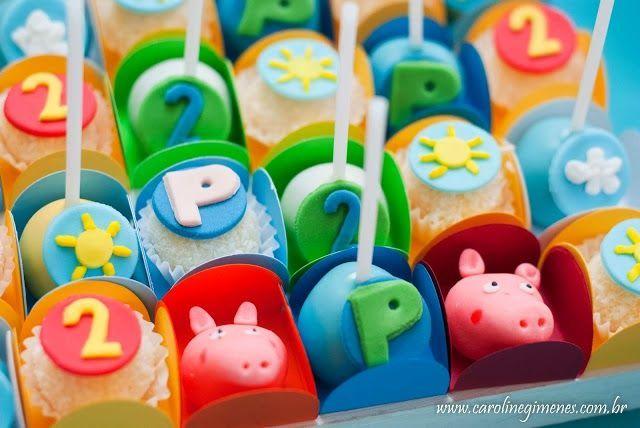 100_Ideias_para_festa_Peppa_Pig_6