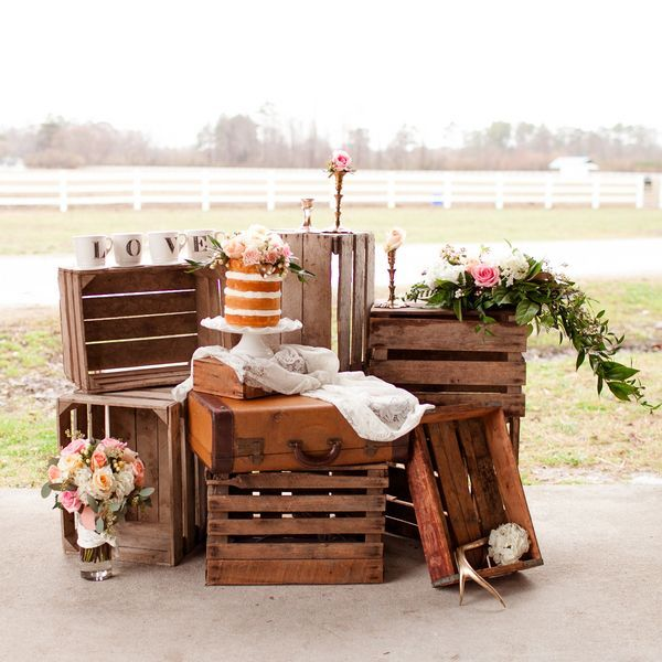 15-relaxed-glam-southern-barn-wedding-kirstyn-marie-photography