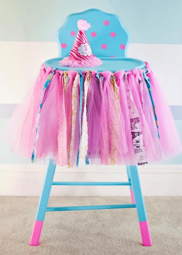first-birthday-high-chair-640x894