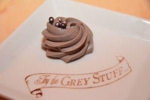 grey-stuff-1-300x199