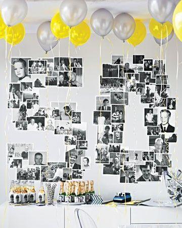 martha-stewart-birthday-party-ideas1