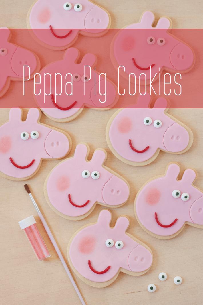 peppa-pig-cookies-2-pint