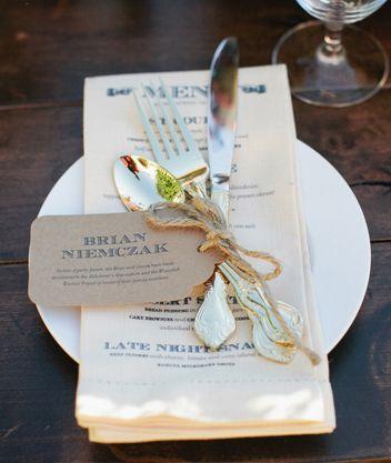 Vintage-Inspired-Day-Of-Wedding-Stationery-Atheneum-Creative5b