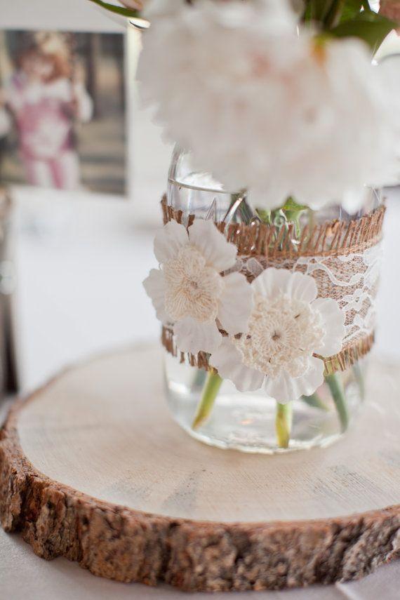 weddings-vintage-jars