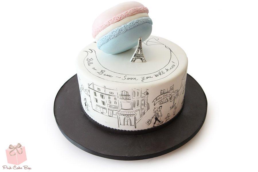 big-gender-reveal-parisian-themed-cake2755