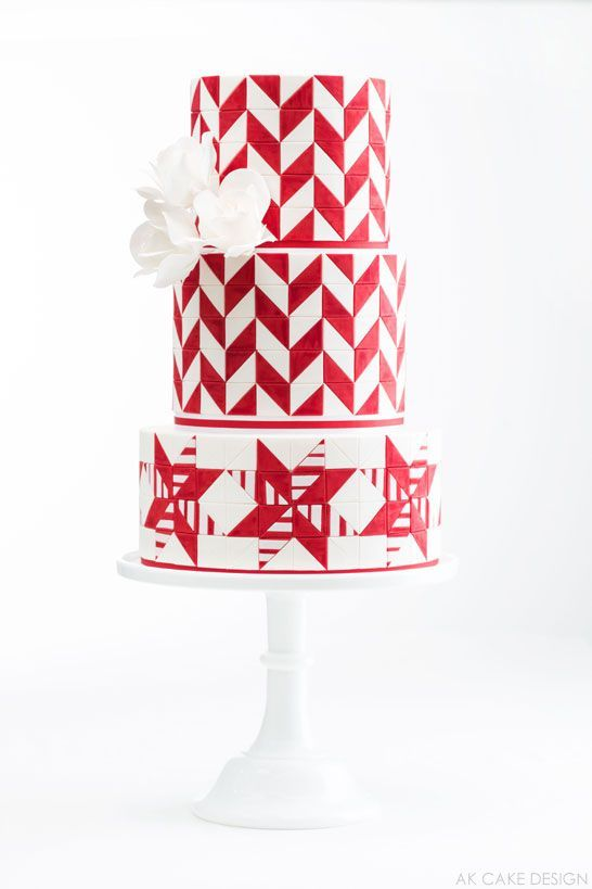 candy_cane_cake