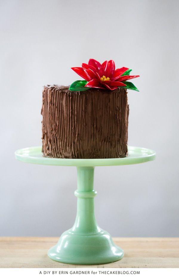 chocolate_poinsettia_tutorial