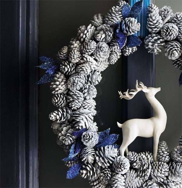 christmas-wreath-picture