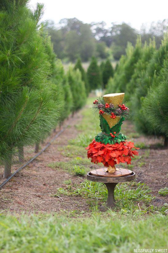 christmas_tree_cake_1