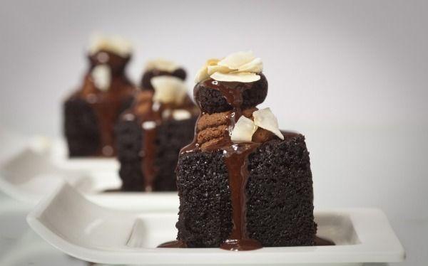Different-Tastes-Brownie-Jewel-Box