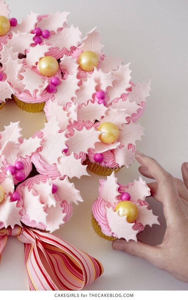 diy_cupcake_wreath_14