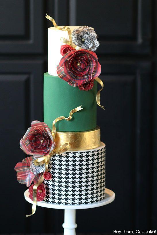 gift_wrap_cake