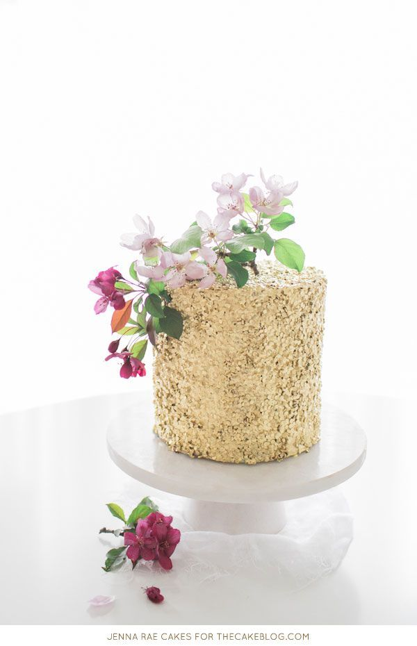 gold_sequin_cake_7