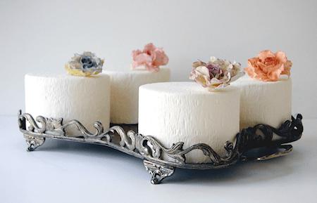 pretty-mini-cakes1