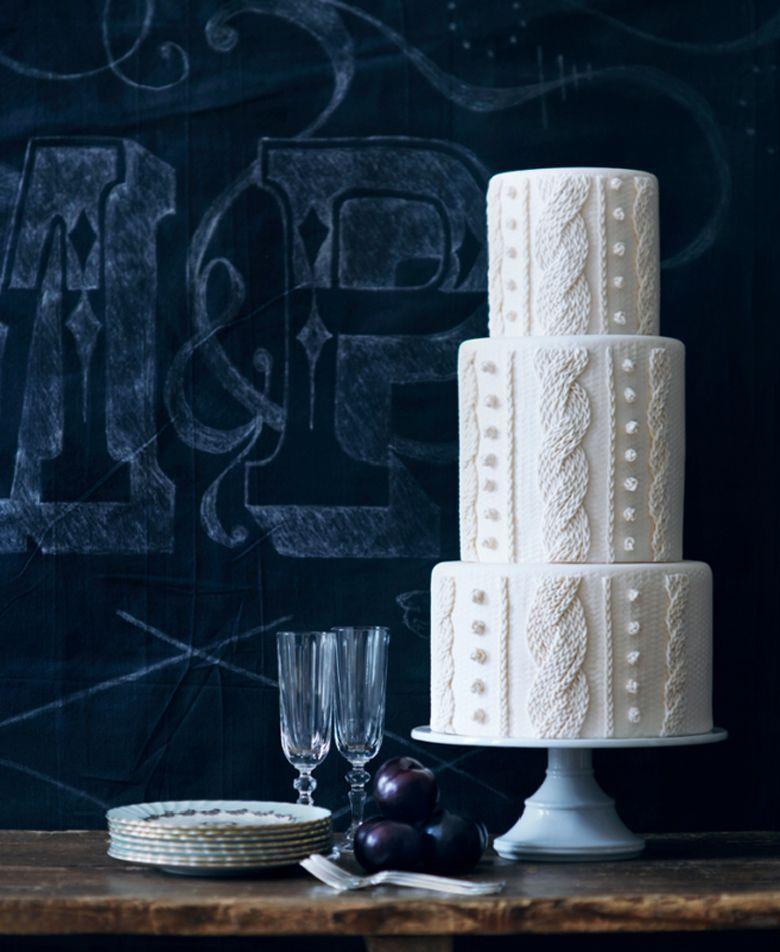 rustic-chic-wedding-ideas-07-sized
