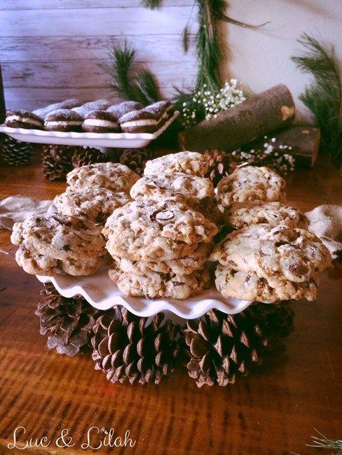 Rustic Cookies_1f441c04-9667-4b99-a9c4-0da80a316f4d