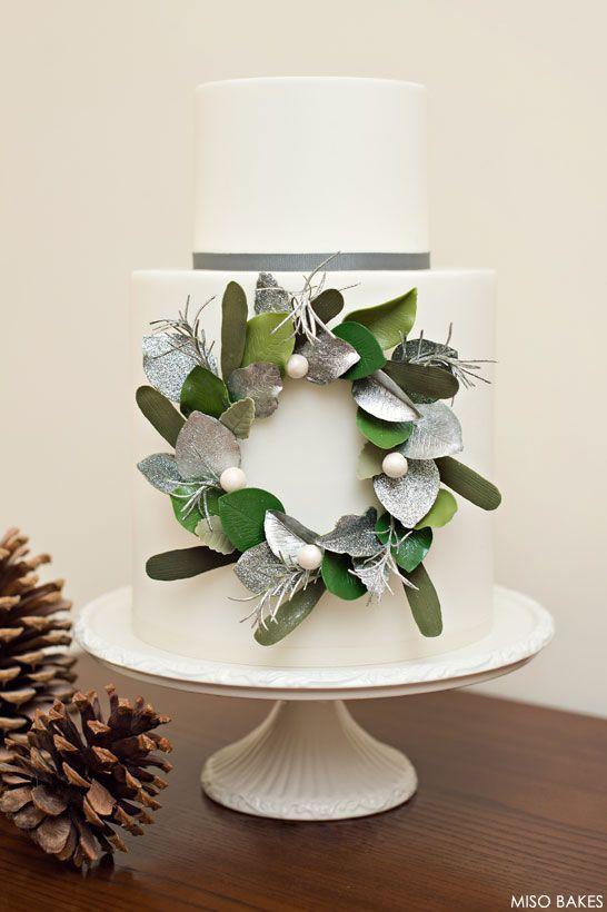 wreath_cake_1