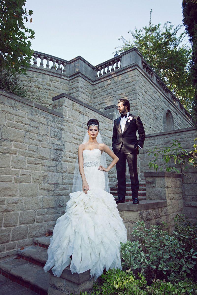 1742_1r33_duke_photography_dukeimages_dukephoto_wedding_london_west_hollywood___resized