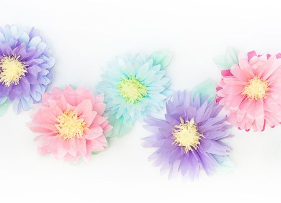 diy-tissue-flowers-1.jpg