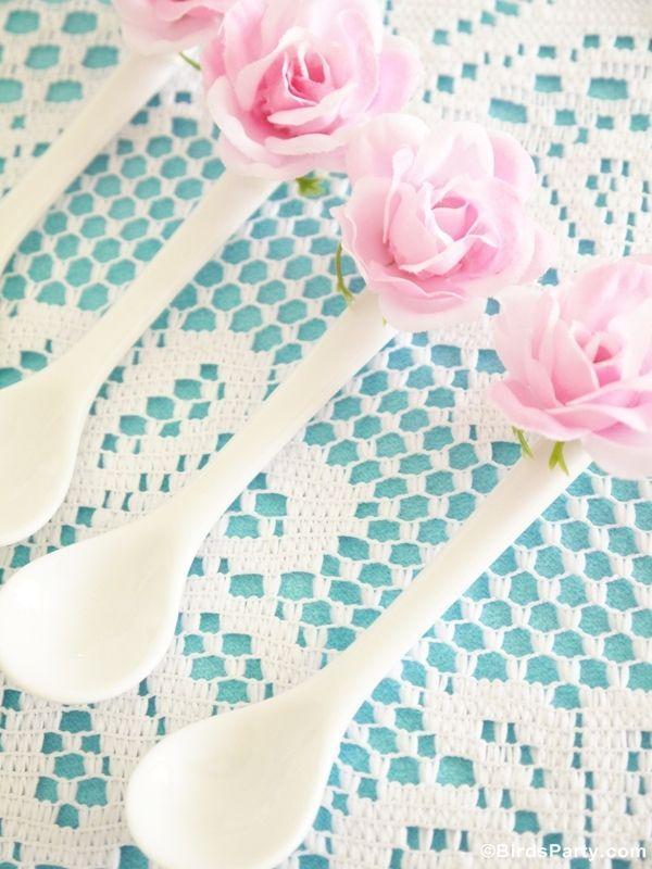 printables-party-royla-tea-party-pink-uk-british11.jpg