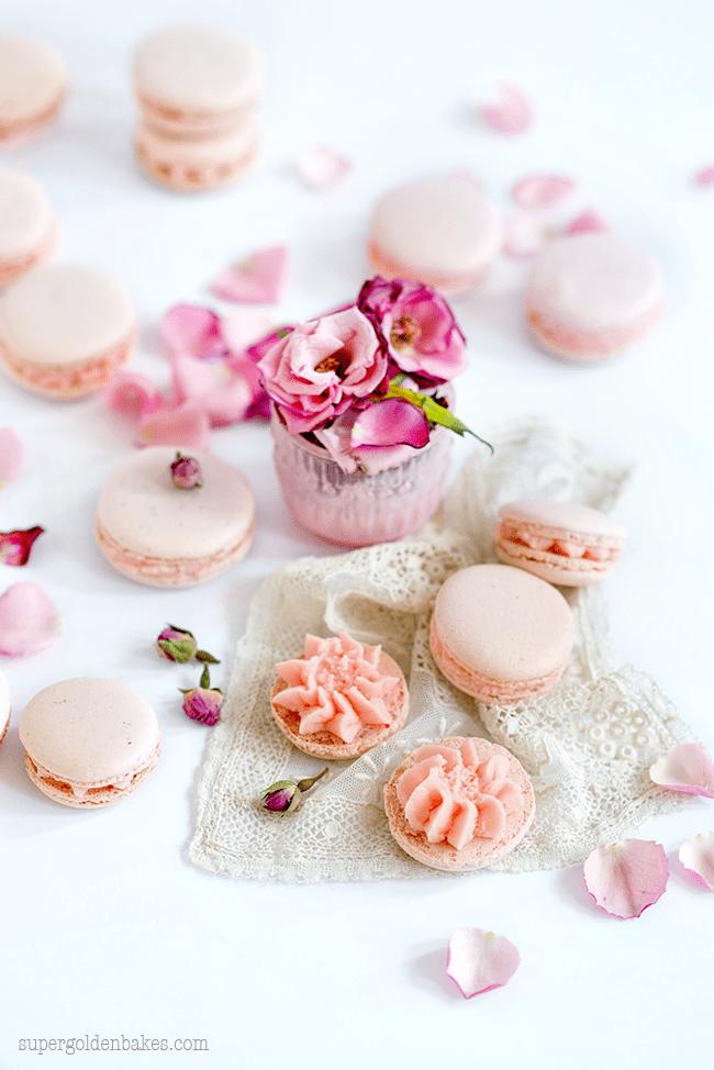 Rose_macarons_6.png